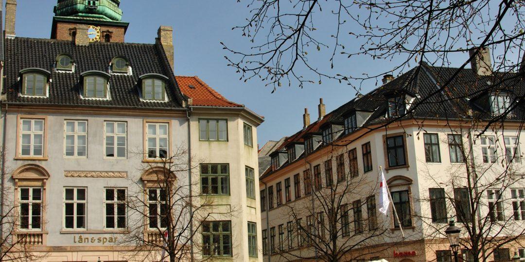 I dag her på bloggen skal vi tale om en helt bestemt Ejendomsservice i København. Det er noget, som du også kan få del i, hvis du bor i København.